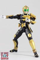 S.H. Figuarts Shinkocchou Seihou Kamen Rider Beast 27