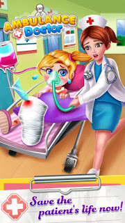 Best Doctor Games For Doctors Android