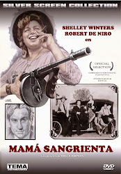 Mamá sangrienta (1970) Descargar y ver Online Gratis