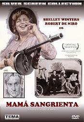 Mamá sangrienta (1970) DescargaCineClasico.Net