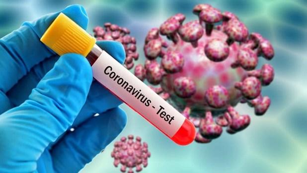 ΕΟΔΥ: 202 νέα κρούσματα κορωνοϊού στη χώρα