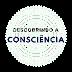 Curso - Descobrindo a Consciência