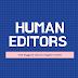 Human Editors