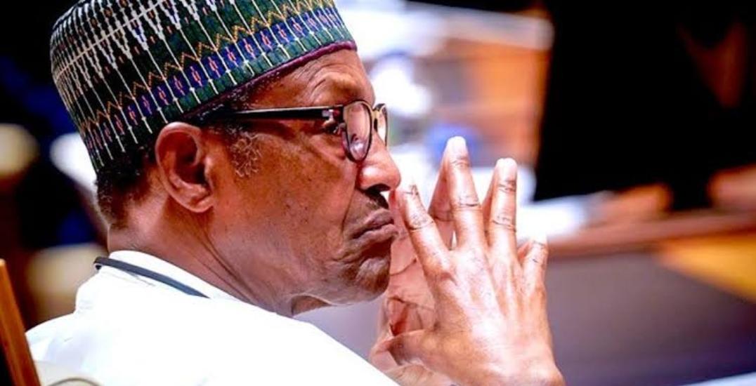 Just In: Nigeria already in an unprecedented financial crisis — Hernandez