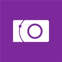 Lumia Camera for Windows Phone
