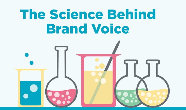 The Science of Brand Voice