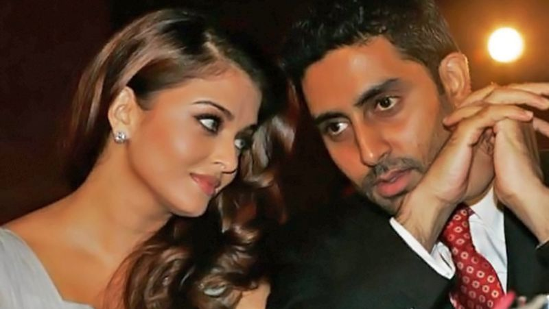 abhishek bachchan opens up on his struggle during nepotism