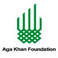 Country Administration and Property Manager at Aga Khan Foundation