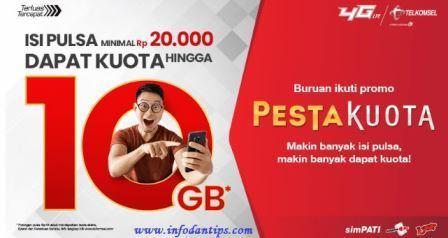 paket-pesta-kuota-telkomsel