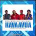 AUDIO | Machalii Watundu Ft. Dully Sykes & Fidovato - KavaaVua | Mp3 DOWNLOAD
