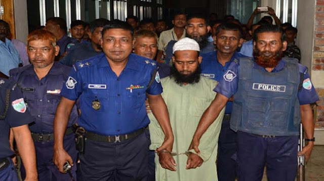 In-Jessore-the-case-involving-militant-dormitories