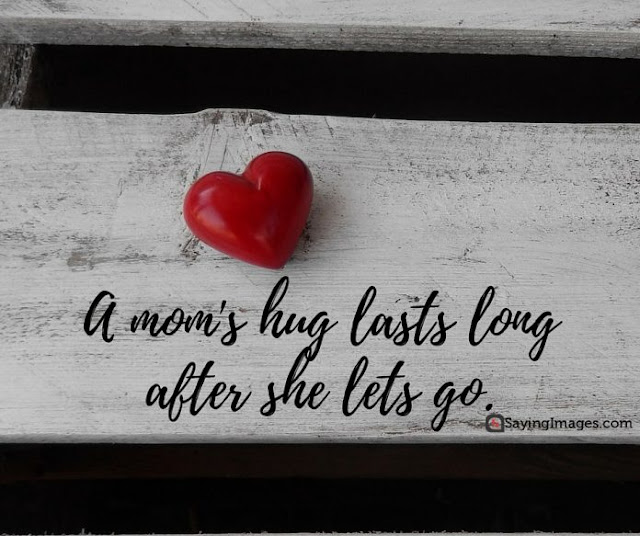 allfestivalwallpaper,mothers day quotes in english, famous mothers day quotes, mothers day quotes from daughter, short mothers day quotes, mothers day quotes in hindi, mothers day inspirational quotes, mothers day quotes sayings, mothers day quotes for cards, mothers day messages.