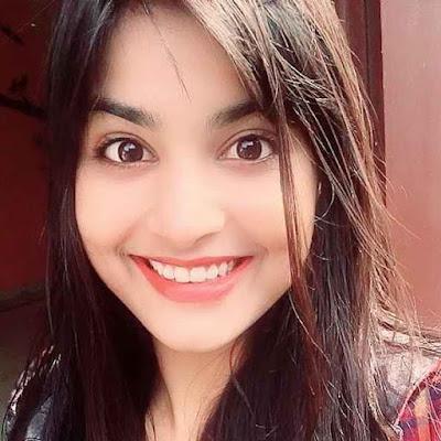 Anshika Ansh