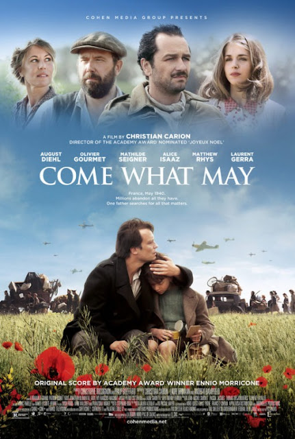 Come What May (2015) ταινιες online seires oipeirates greek subs