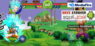 تحميل االاصدار الاخير من لعبة dragon ball tap battle apk دراغون بول تاب باتل للاندرويد موبايل مهكرة،dragon ball tap battle download ، تحميل لعبة dragon battle مهكرة، تحميل لعبة دراغون بول للاندرويد، تنزيل لعبة دراغون بول للموبايل، تحميل لعبة dragon ball tap battle مجانا، تحميل لعبة دراغون بول سوبر للاندرويد برابط تنزيل مباشر من ميديافير،dragon ball super tap battle، لعبة dragon ball fighterz للاندرويد 2019-2018-2017،dragon ball legends android،dragon ball legends download، dragon ball z للاندرويد،تحميل لعبة dragon ball legends مهكرة،تحميل لعبة dragon ball legends للموبايل ،تحميل لعبة دراغون بول للاندرويد apk،تحميل لعبة dragon ball legends مجانا من ميديافير،