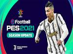 تحميل لعبة بيس 2021 الاصلية للكمبيوتر من ميديا فاير