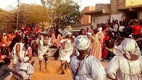 Culture, tradition, lebou, ethnie, rite, tradition, cérémonie, mystique, peuple , ndeup, exorcisme, LEUKSENEGAL, Dakar, Sénégal, Afrique