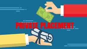 Private-placement-shares-securities-companies-act-2013