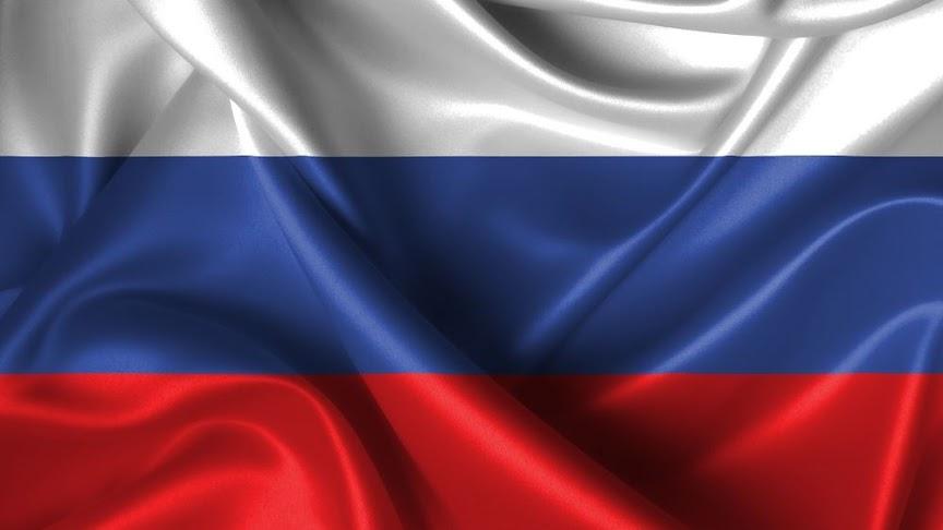 Τσεχία: Απέλαση 18 ρώσων διπλωματών