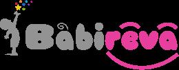 babireva marque