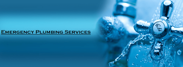 Emergency-Plumbing-Services-Fremont