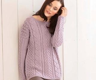 pulover-pryamougolnogo-pokroya