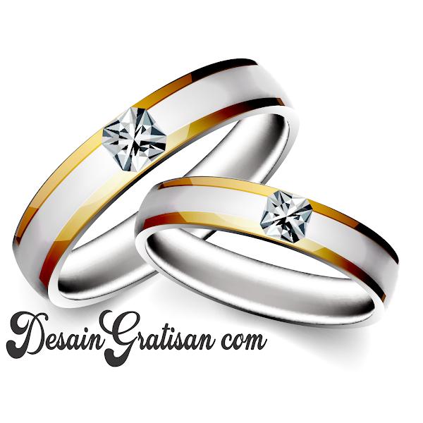 DESAIN GRATISAN ORNAMEN CINCIN 02