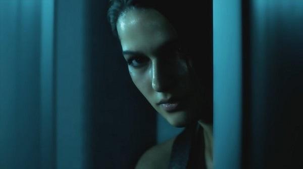 كابكوم توجه رسالة إلى اللاعبين بخصوص نسخة الشريط للعبة Resident Evil 3 Remake
