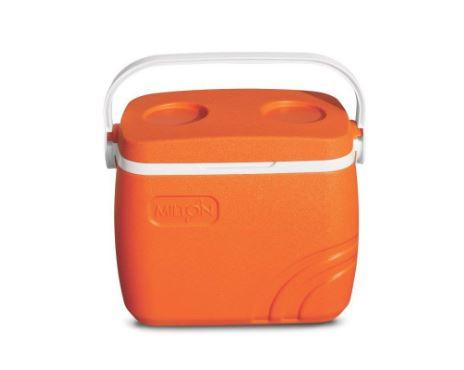 Milton Ice Box 30 Litre
