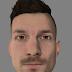Gondorf Jérôme Fifa 20 to 16 face