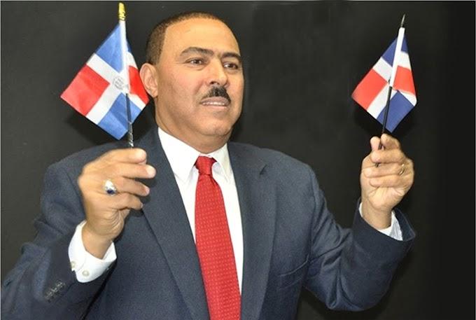 Polanco felicita a dominicanos ganadores y perdedores en primarias demócratas y los convoca a trabajar juntos