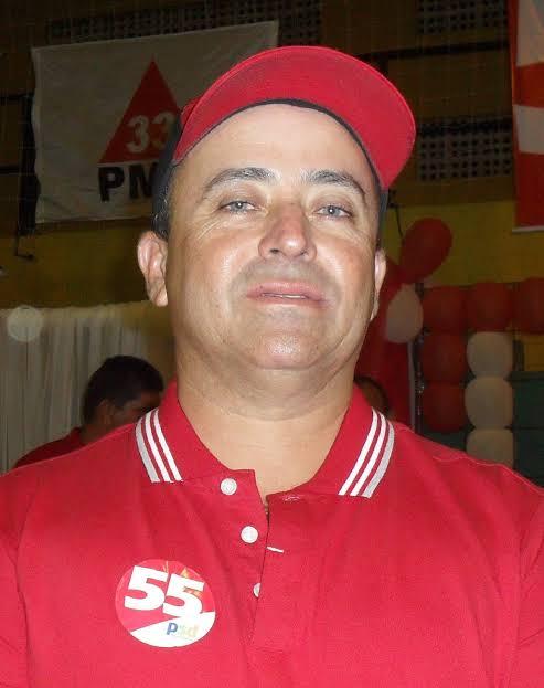 EX-PREFEITO GON diz que não tem nenhuma posição tomada para as ELEIÇÕES 2020