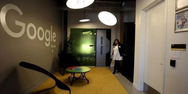 Berminat Menembus Celah Keamanan Android? Google Tawarkan Hadiah Rp.2,6 Miliar bagi Siapapun
