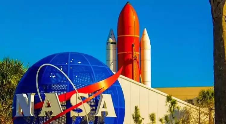 John F. Kennedy Space Center, KSC, NASAs human spaceflight, Merritt Island, Florida