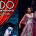 [AGENDA] 'Fado - História de Um Povo' e 'Simone: O Musical' em destaque na RTP1