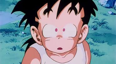 Dragon Ball Z Episodio 08 Dublado