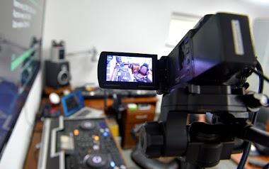 Jak streamować na żywo za pomocą programu OBS?