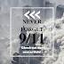 Penyerangan 9/11