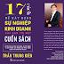 """Quy trình xuất bản sách hoàn hảo – Royal Books xuất bản """"17 Cách để xây dựng sự nghiệp kinh doanh của bạn với một cuốn sách"""" (Phần 1)"""