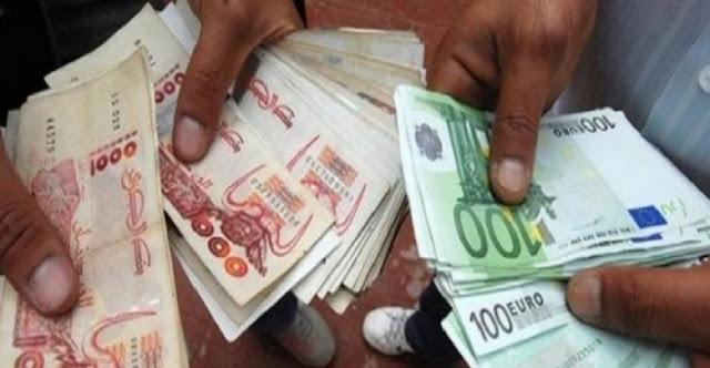 أسعار صرف العملات فى ليبيا اليوم السبت 23/1/2021 مقابل الدولار واليورو والجنيه الإسترلينى