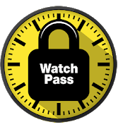 Download Watch password Android App