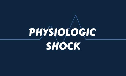 Shock in Hindi: Causes, symptoms, diagnosis