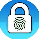 Applock FingerPrint Password