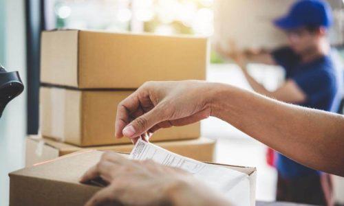 Έντεκα χρήσιμες συμβουλές για το τι πρέπει να προσέξουν οι καταναλωτές – χρήστες ταχυδρομικών υπηρεσιών δίνει η Εθνική Επιτροπή Τηλεπικοινωνιών και Ταχυδρομείων (ΕΕΤΤ), με αφορμή την εορταστική περίοδο των Χριστουγέννων και λαμβάνοντας υπόψη τις ειδικές συνθήκες που επικρατούν για την αντιμετώπιση της πανδημίας του κορονοϊού. Αναλυτικά, η ΕΕΤΤ προτείνει στου καταναλωτές που χρησιμοποιούν εταιρείες κούριερ να προσέχουν τα παρακάτω: