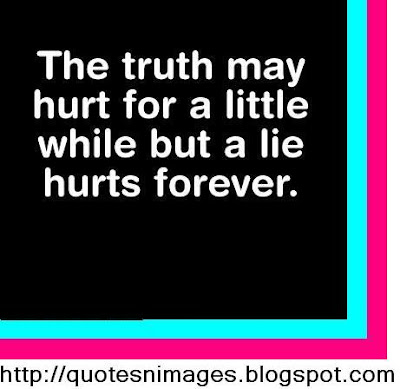 Quotes and Sayings: Heart touching