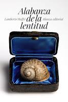 http://www.laie.es/libro/alabanza-de-la-lentitud/1107559/978-84-9104-218-1