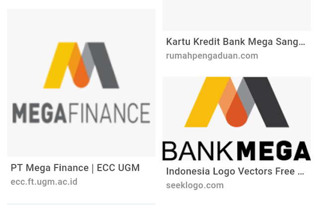 Lowongan kerja paling terbaru PT Mega Finance tahun 2019 Sarjana1