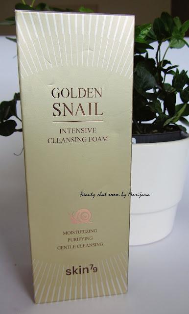 skin79_golden_snai_intensive-cleansing_foam