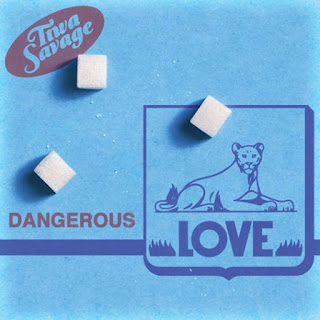 Tiwa Savage - Dangerous Love ( 2020 ) [DOWNLOAD]