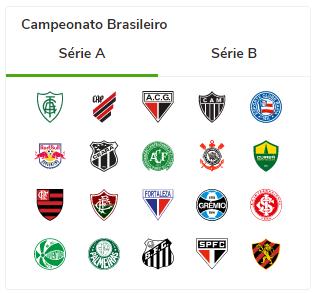 São Paulo Futebol